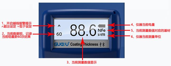 漆膜儀界面信息說明.jpg