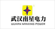 武汉南星电力