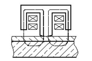 磁性測厚儀工作原理.jpg