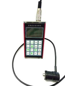 88BIFA88GTFW10便携式大量程涂层镀层测厚仪