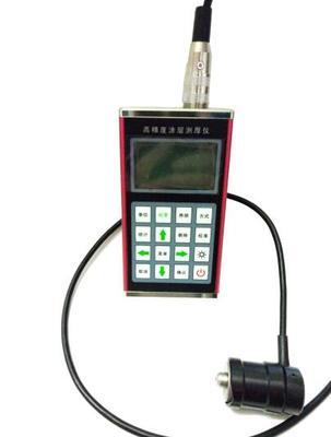 24k88手机版登录GTFW10便携式大量程涂层镀层测厚仪