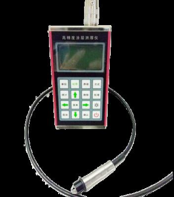 24k88手机版登录GTF400超薄涂镀层测厚仪